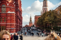 2018-10-28-Moscow-NBR_3313