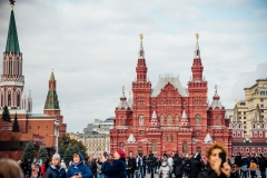 2018-10-28-Moscow-NBR_3322