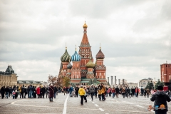 2018-10-28-Moscow-NBR_3327