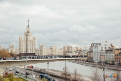 2018-10-28-Moscow-NBR_3404