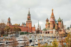 2018-10-28-Moscow-NBR_3419