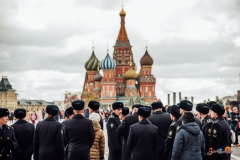 2018-10-28-Moscow-NBR_3458